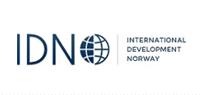 International Development Norway